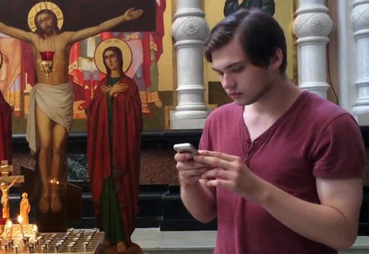 Se cree que el juicio fue un espectáculo que solo ha servido para alejar a los jóvenes de los representantes eclesiásticos. (Foto: Contexto/Internet)