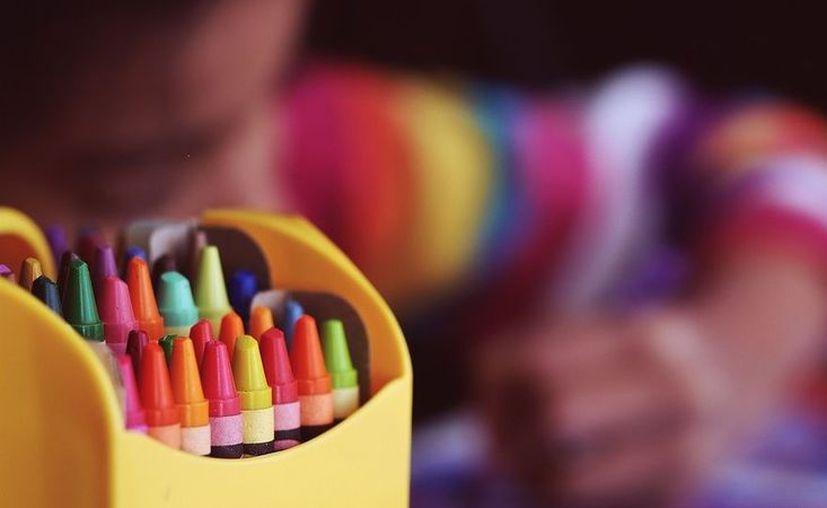 La niña incluso dijo a su madre que ya no quería asistir al colegio. (Pixabay/ Imagen ilustrativa)