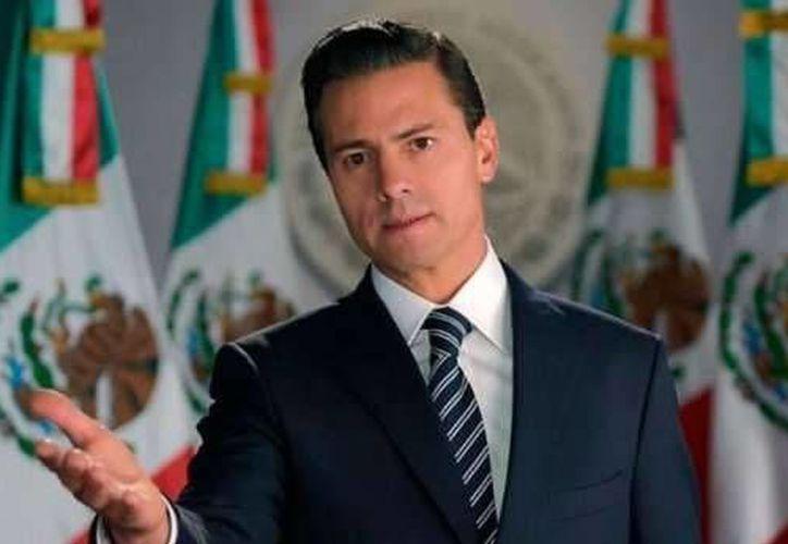 La Coparmex considera que el acuerdo del presidente es insuficiente. (Contexto/Internet)