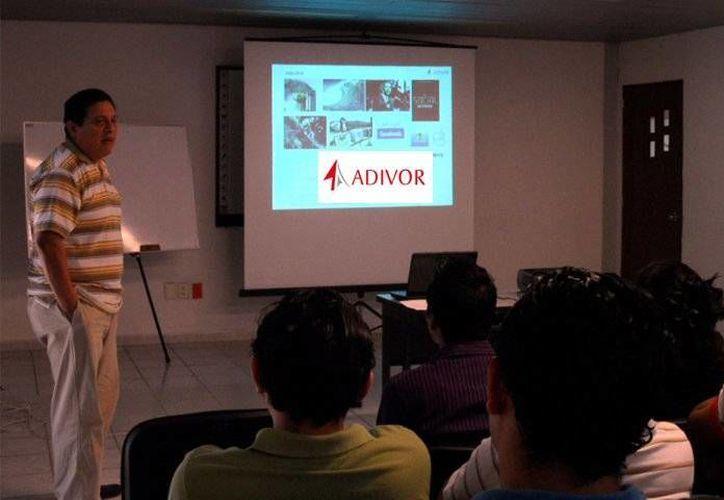 En Yucatán ya existen puesto como 'líder de proyecto', que resultan ser bien remunerados. (Facebook)