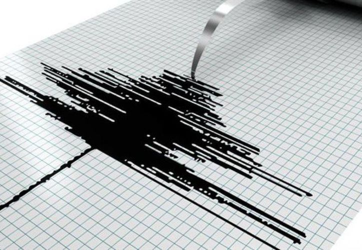 El Sistema Sismológico Nacional informó de la detección de un temblor en Yucatán, con epicentro a 19 kilómetros al noroeste de Motul. (provincia.com.mx)
