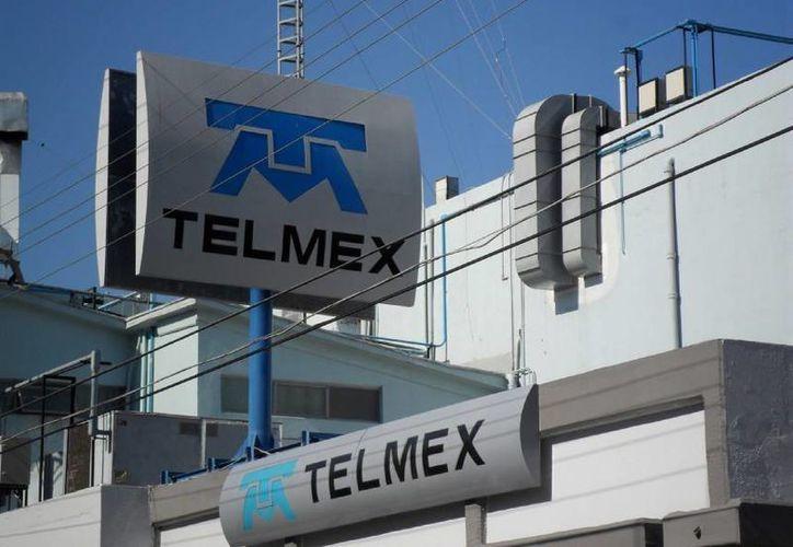 En 1990, Telmex inició el proceso de privatización. (Milenio)