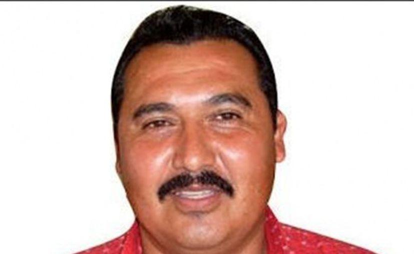 Es el segundo candidato a un cargo de elección popular asesinado en este año electoral. (@informativo217)