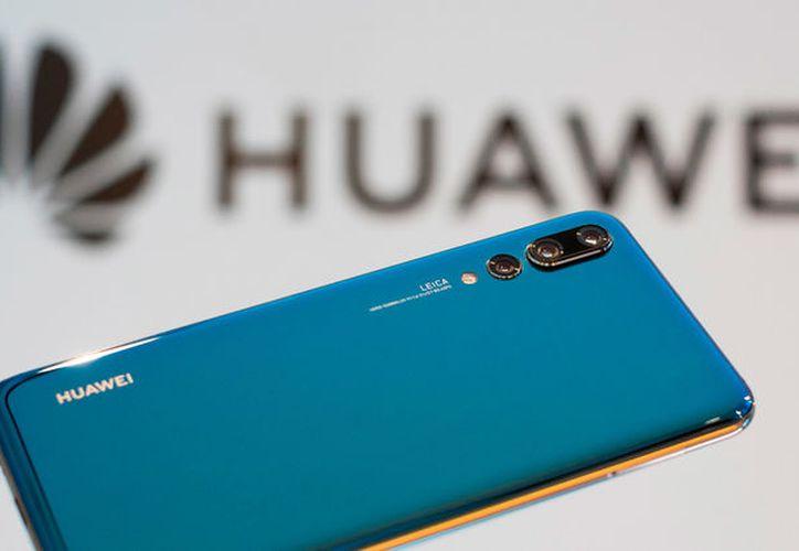 Huawei Leica/Twitter.