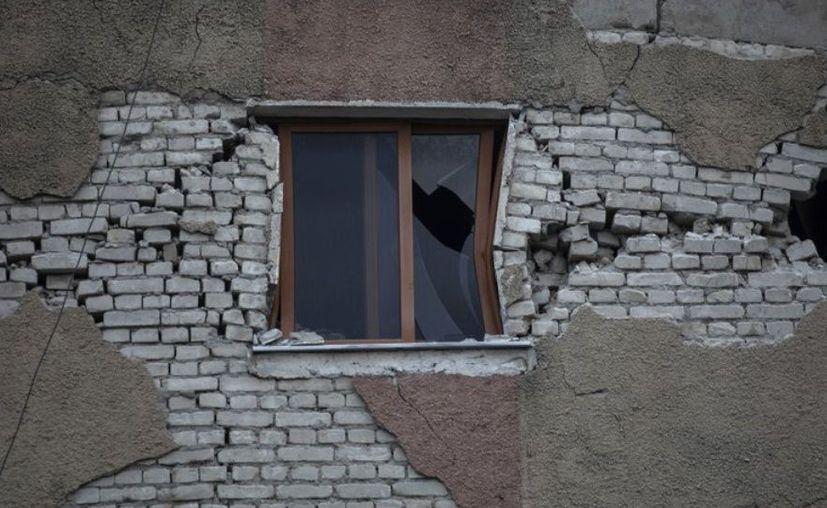 AP Foto/Petros Giannakouris)