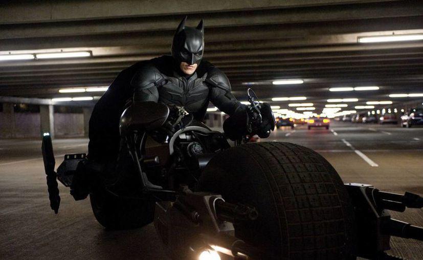 El Vaticano mencionó que las aventuras de Batman se ha convertido en cada vez menos amigable para los niños. (Internet)