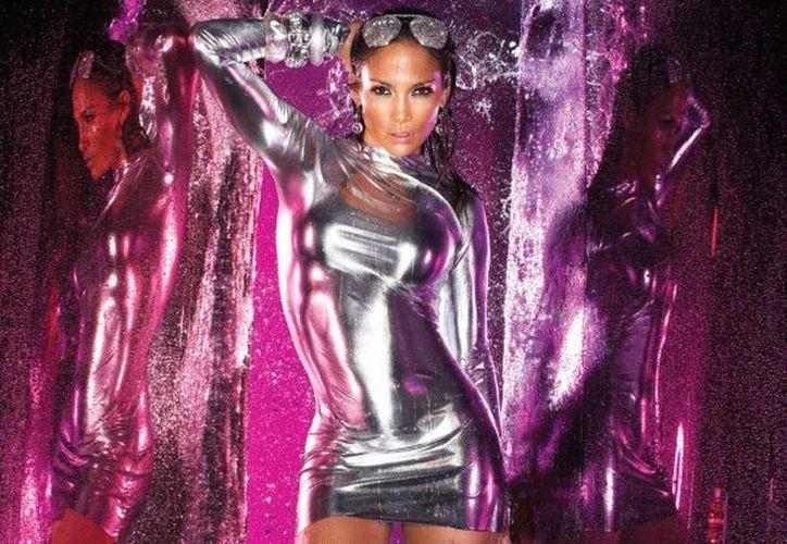 La intérprete de 'First Love' vuelve a tomar la silla de jurado en 'American Idol'. (Facebook/Jennifer Lopez).