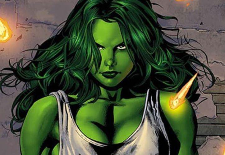 El personaje de cómics es reconocido por ser de gran fuerza e inteligencia. (Foto: Contexto/Internet)