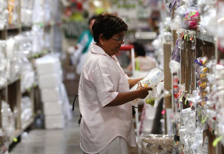 De acuerdo con los empresarios locales, Yucatán es un estado idóneo para establecer negocios, pues la esperanza de vida es alta: 9 años. La imagen es únicamente ilustrativa. (Milenio Novedades)