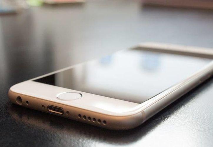 Existen diferentes maneras de recuperar un celular (teléfono móvil) desaparecido o robado. (Foto de pixabay)