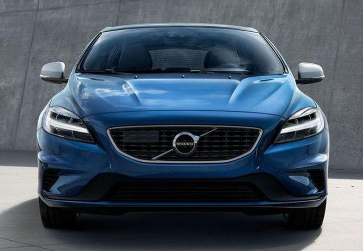 Los vehículos que la fabricante sueca vendió en el país sin los certificados correspondientes son modelos nuevos de 2015 y 2016. (Milenio)