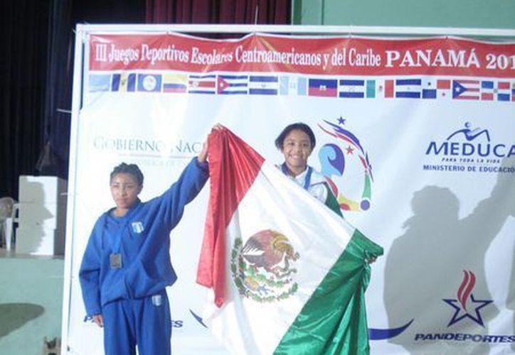 Cuenta con cinco campeonatos nacionales consecutivos: 2008, 2009, 2010, 2011 y 2012. (Miguel Maldonado/SIPSE)