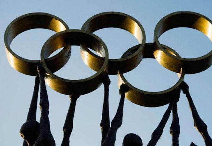 Si la búsqueda de la sede de los Juegos Olímpicos 2024 no resulta exitosa, Alemania podría pujar por los juegos de 2028. (AP)