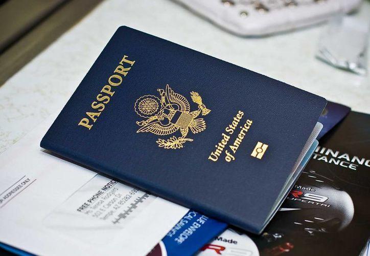 Estados Unidos impuso el visado a ciudadanos de varios países europeos. (Business Insider)