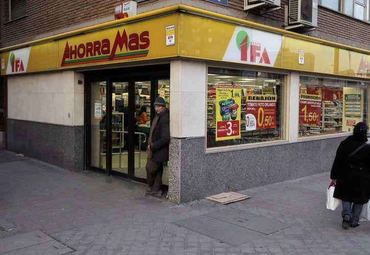 Supermercados de otros países han introducido carne de caballo como carne de res. (Agencias)