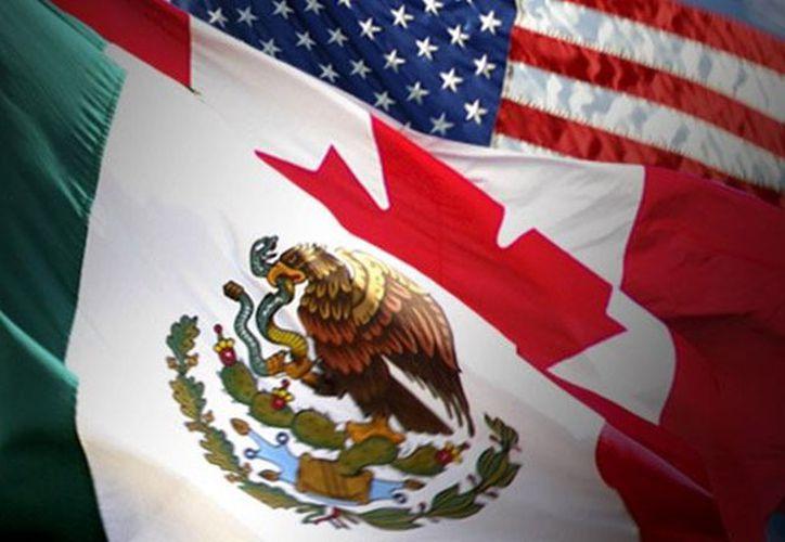 La décima quinta Cumbre de Negocios tendrá lugar en el Centro de Convenciones de San Luis Potosí. (Foto: Forbes México)
