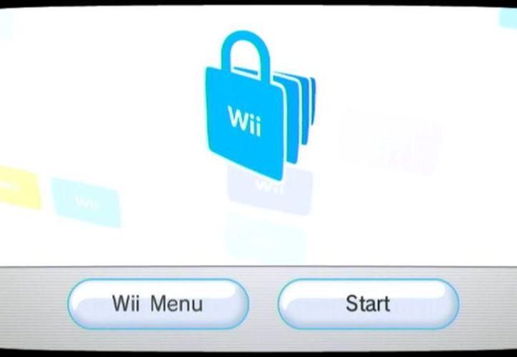La compañía recomendó usar la herramienta de transferencia Wii System Transfer. (Foto: Contexto/Internet)