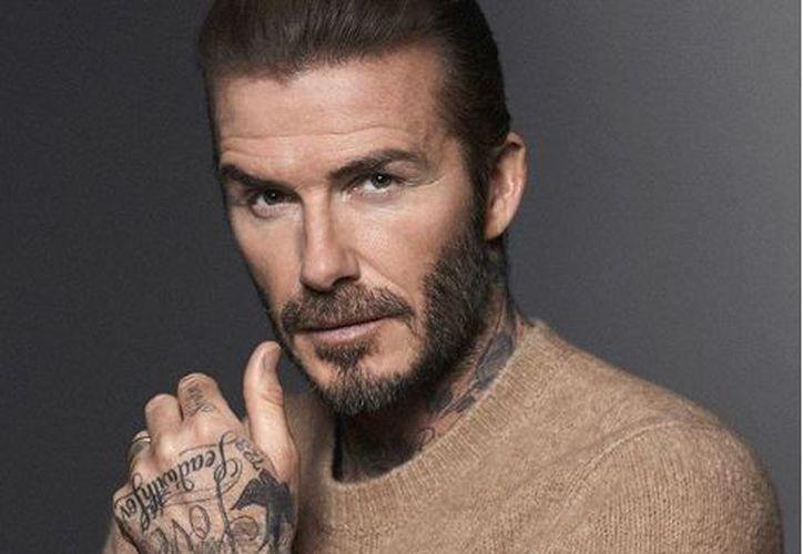 Beckham y su equipo de influyentes empresarios y ejecutivos de Miami todavía deben pasar una prueba de fuego. (Instagram)