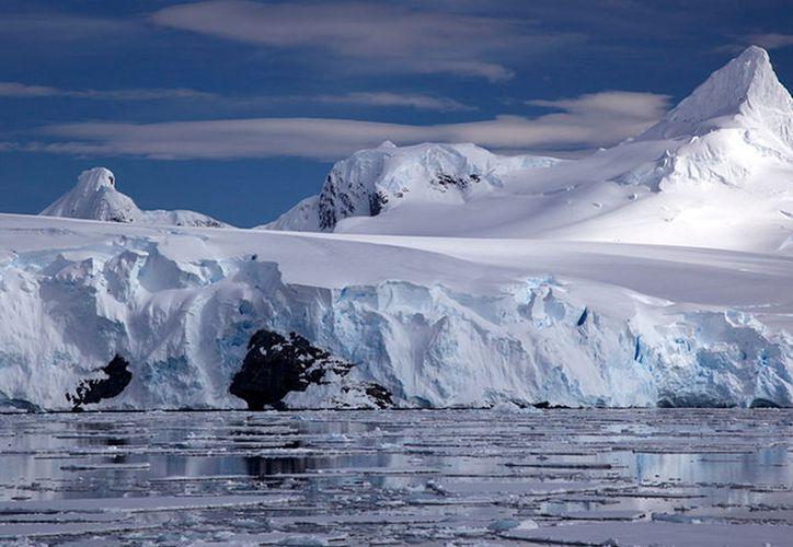 Shepherd advirtió que éste no es un estudio sobre la influencia humana sobre los eventos climáticos. (Foto: Especial)