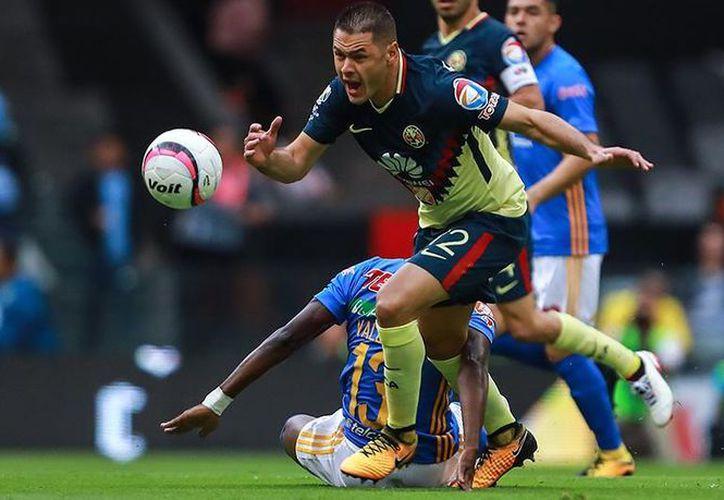 Los jugadores del 'Piojo Herrera' deberán de evitar el empate para no darle la victoria al rival. (Foto: Contexto/Internet).