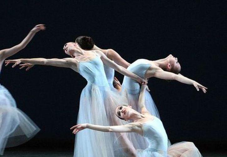 Exbailarina asegura que el Ballet de Nueva York, toleraba y solapaba las malas conductas de sus alumnos hombres. (Vanguardia MX)