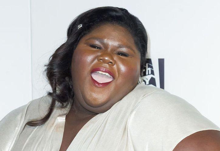 La actriz, acepta que no es la primera vez que se ha sentido discriminada. (Huffington Post)