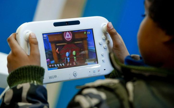 No es la primera vez que el país asiático busca disminuir el uso de videojuegos entre los menores de edad. (Archivo/ EFE)