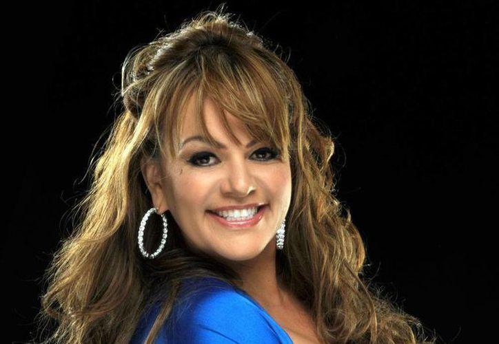 Jenni Rivera falleció en diciembre de 2012. Al parecer el peritaje sobre la caída de la avioneta en la que viajaba se conocerá antes de que acabe este año. (miled.com)