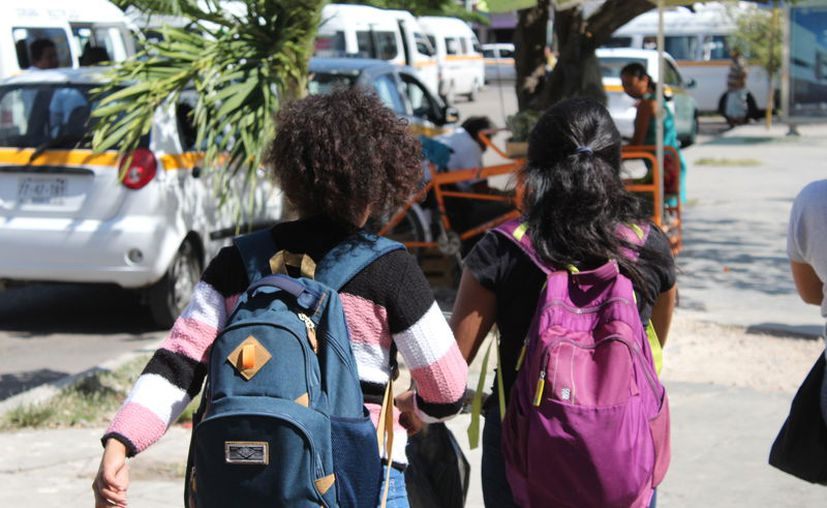 A nivel nacional, son 193 mil 760 mujeres que han realizado la interrupción, incluyendo 69 extranjeras. (Joel Zamora/SIPSE)