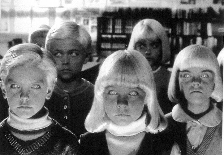 Es difícil que los padres acepten los dones paranormales que podrían tener sus hijos. (Agencias)