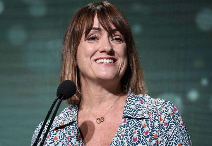Susanna Dinnage comenzará con sus nuevas funciones a comienzos del próximo año. Sustituirá a Richard Scudamore. (Foto: ESPN)