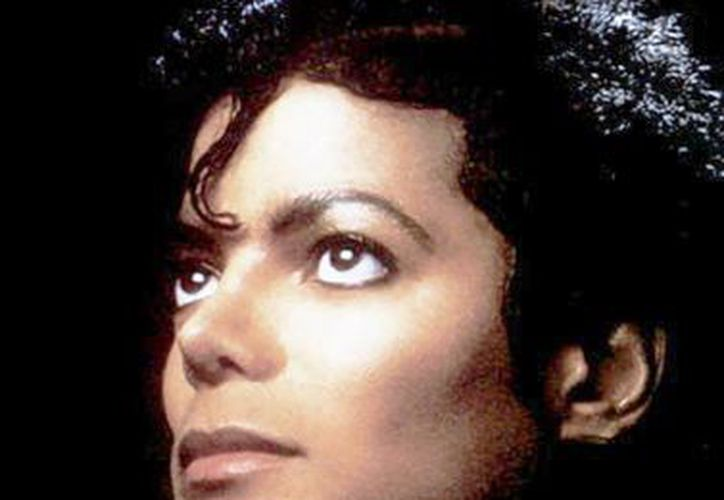 Ayer se cumplió cinco años de la muerte de Michael Jackson. (Milenio)