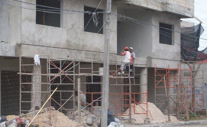 La inseguridad inhibió inversiones por 300 millones de dólares en Cancún