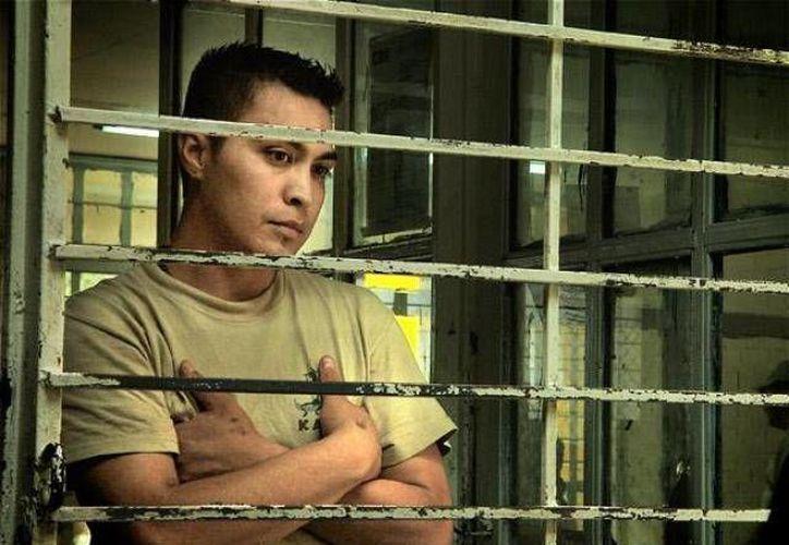 Los realizadores de la cinta 'Presunto Culpable' fueron a amparados por la Corte tras años de litigio por el caso de un homicidio ocurrido en 2005. La imagen corresponde a una escena del documental. (Archivo/SIPSE)