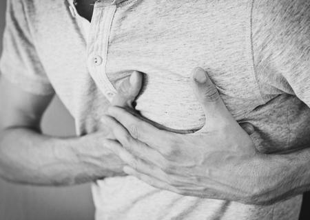 Conoce las infusiones más saludables para el corazón