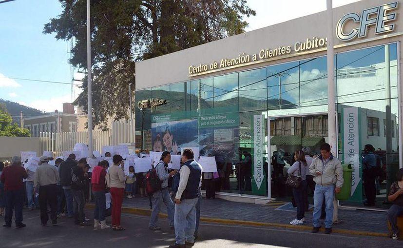 El adeudo de los municipios asciende a más de 45 mil millones de pesos. (Archivo/Notimex)