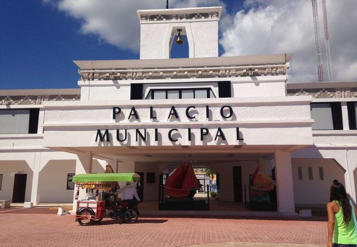El municipio de Solidaridad tiene faltantes por 506 mil 644.66 pesos. (Contexto/Internet)