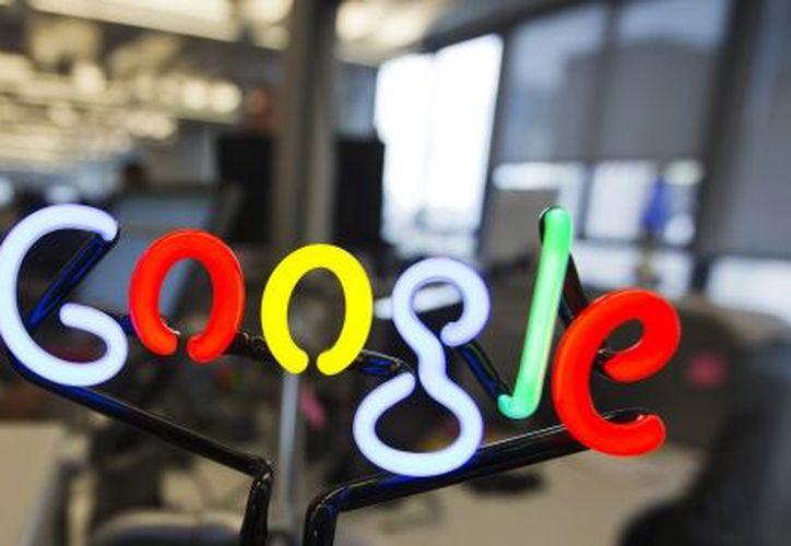 Los jóvenes seleccionados tendrán la posibilidad de realizar una práctica de medio tiempo en Google México. (Foto: Contexto)