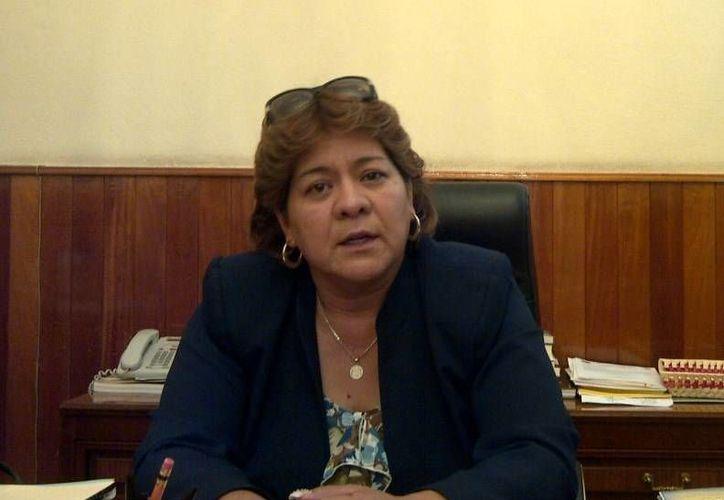 Los antecesores de Juárez Montes (en la imagen) también serán consignados. (activoq.com)