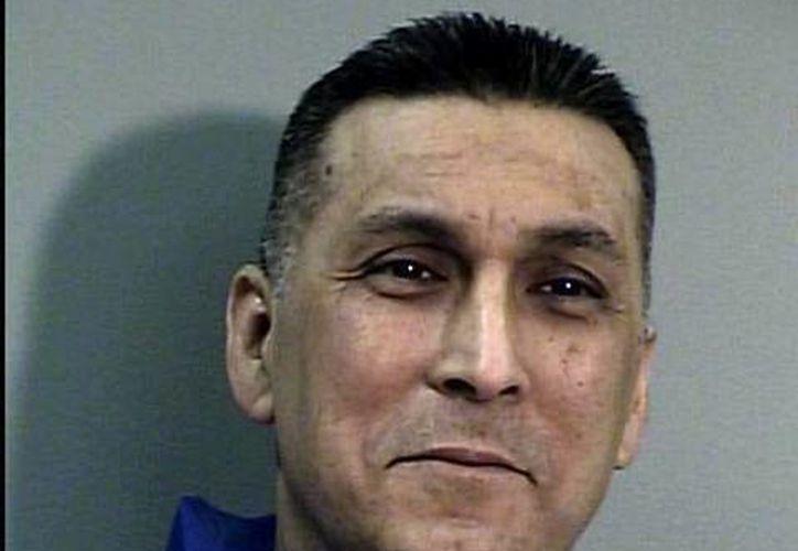 René Boxer Enríquez ha colaborado durante años con las agencias policiales. (Agencias)