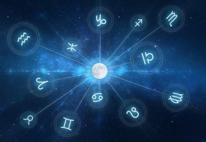 La luna se vincula con nuestro origen y nuestra infancia. (Contexto/Internet)