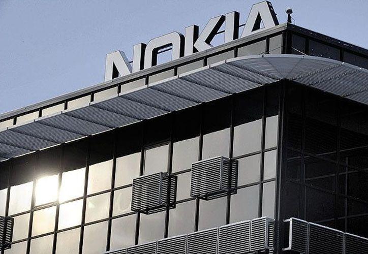 Nokia no dio detalles del acuerdo por considerarlo 'confidencial'. (Agencias)