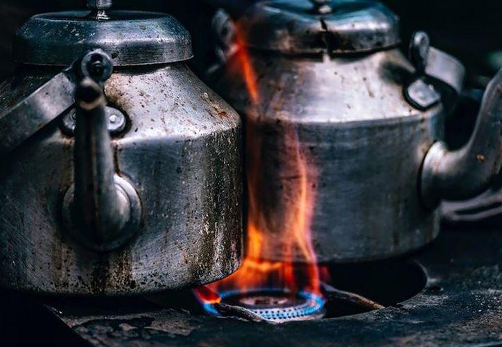 El próximo año en Turkmenistán dejarán de ser gratis el agua potable, el gas, la electricidad y la sal de mesa. (pixabay.com)