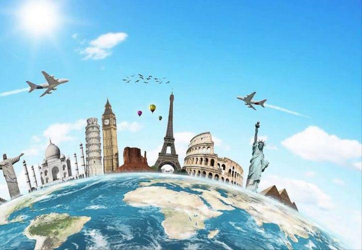 Salir de viaje y conocer otro país o cultura no tiene por qué dejarte en bancarrota. (Inforema).