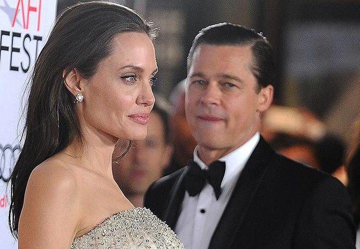 Tanto Brad Pitt como Angelina Jolie cuentan con abogados muy poderosos, por lo que la resolución a su divorcio podría ser muy complicada. (hola.com)