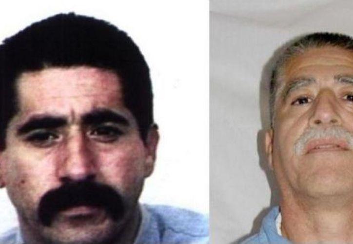 Carlos Avena ya no podrá recibir la misma sentencia en caso de ser nuevamente juzgado. (@conectmigrante)