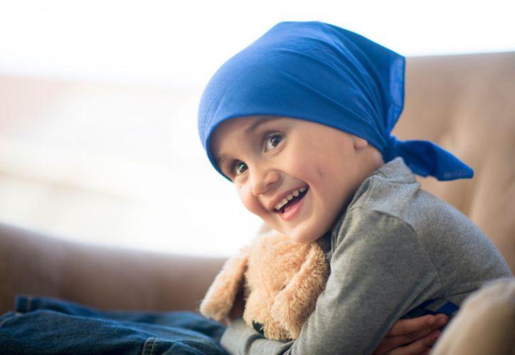 Expertos revelan que la leucemia infantil podría convertirse en una enfermedad prevenible. (Internet)