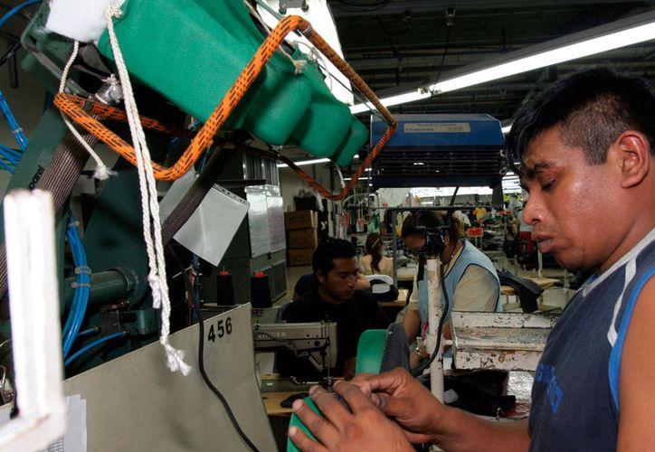 Según la STPS, el 80 por ciento de las empresas de Yucatán pagaron la prestación del reparto de utilidades correspondiente al ejercicio fiscal 2016. (Milenio Novedades/Archivo)
