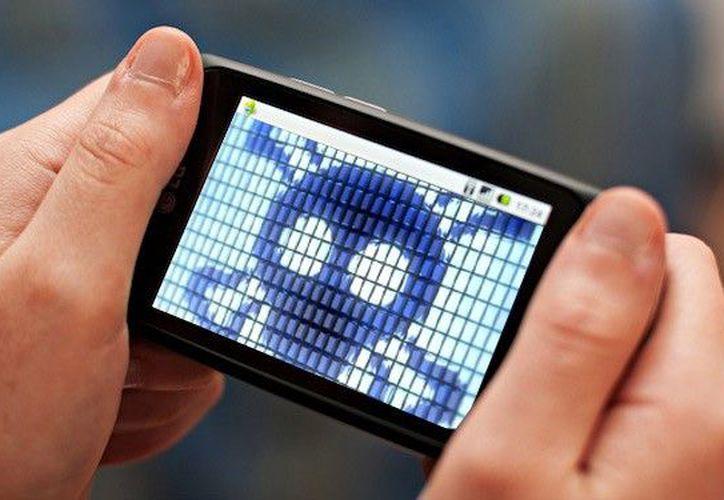 La creación de Pegasus se atribuye al Grupo NSO, una empresa israelí especializada en desarrollar spywares. (Foto: Contexto/Internet)