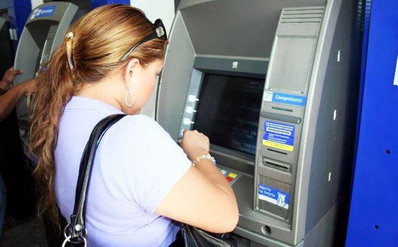 Dinero maximo cajero bbva vevicredito for Dinero maximo cajero